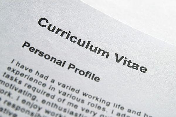 Prepara tu CV para Australia