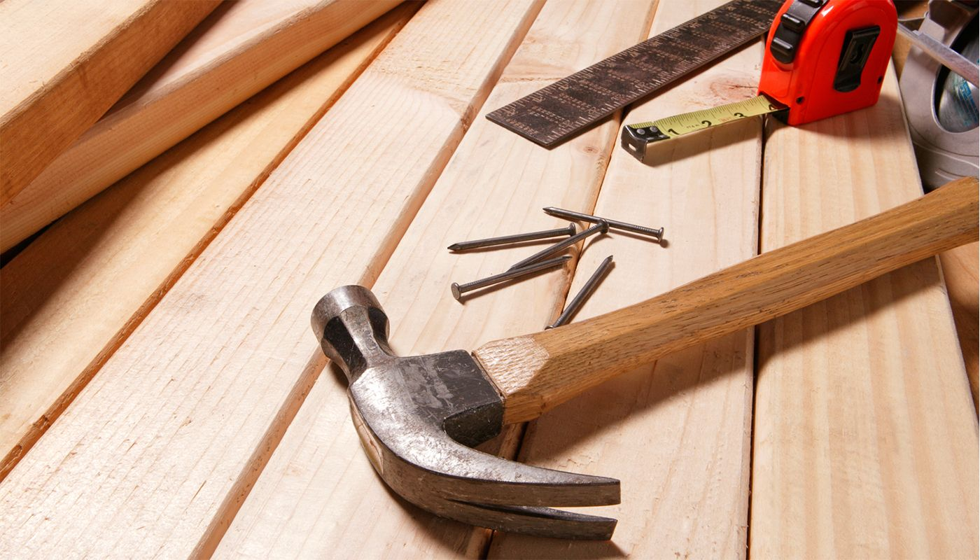 Study Carpentry Pathway To Aus