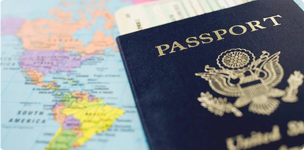 What is Streamlined Visa Processing (SVP)?