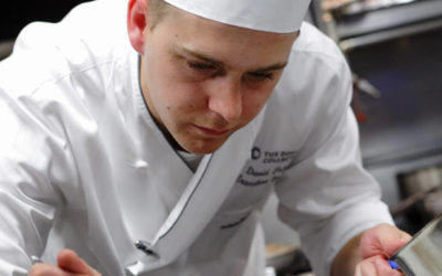 How to become a chef in Australia | Requirements and Courses