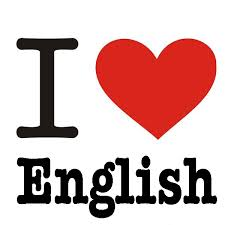 The Difference Between General English and Vocational English