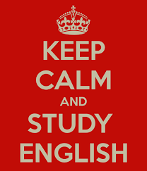 Certificate In Spoken & Written English