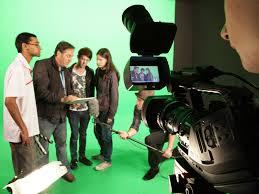 Screen & Media