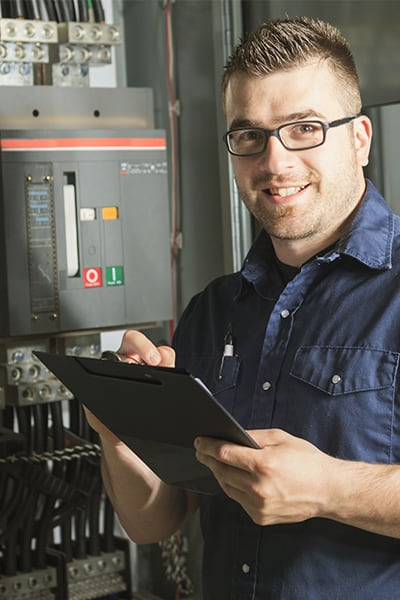 Common requirements for Electrician Skills Assessment Pathway to Aus
