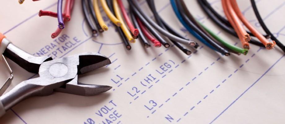 How to work as an electrician in Australia
