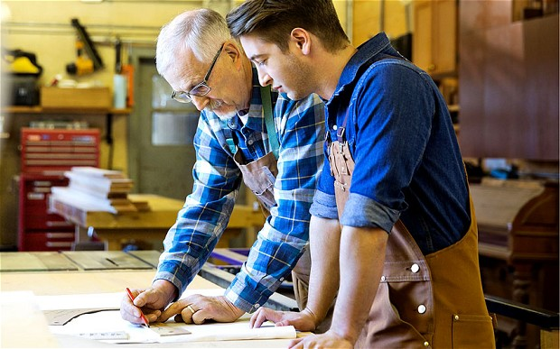 Can Foreigners do a Trade Apprenticeship in Australia