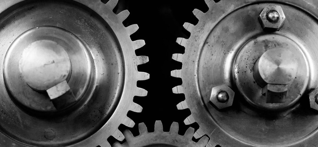 Study Diesel Mechanic (Heavy Vehicles)