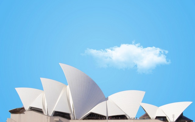 What is the Best City to Study in Australia?