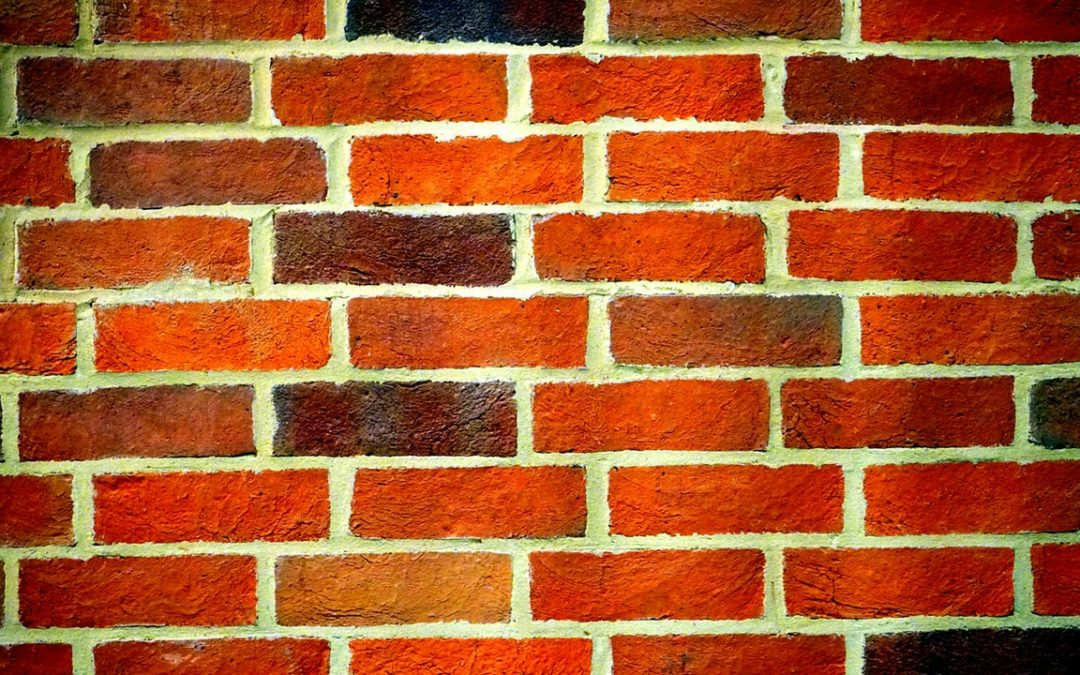 Bricklayers Earn the Big Bucks in Aus