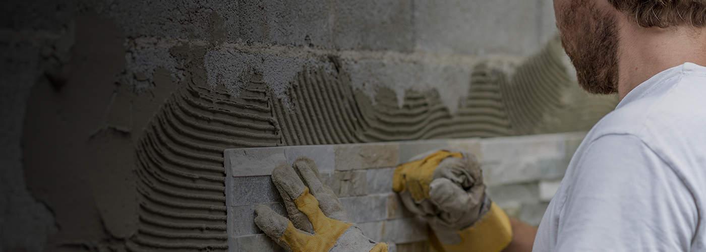 Certificate III in Wall Floor Tiling Courses Pathway to Aus