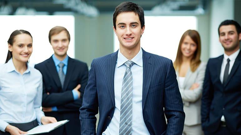 Employer Visa Pathway To Aus
