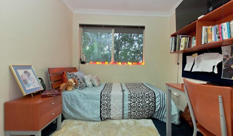 Nexus Place 131 Currumburra Rd Ashmore Gold Coast 4214