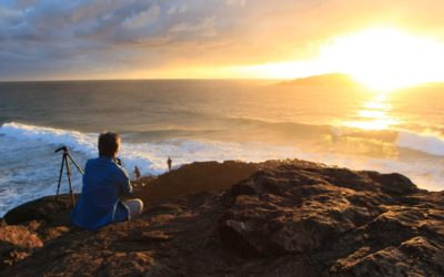 5 Tips to Apply for a Visitor Visa to Australia