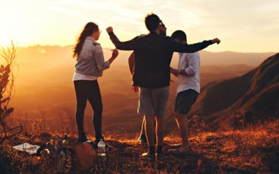 Changes to the Australian Working Holiday Visa