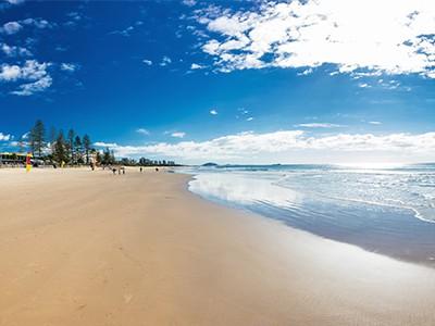 491 Visa Australia | Requirements, Points & Processing Time