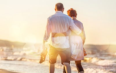 Parent visa through Pathway to Aus