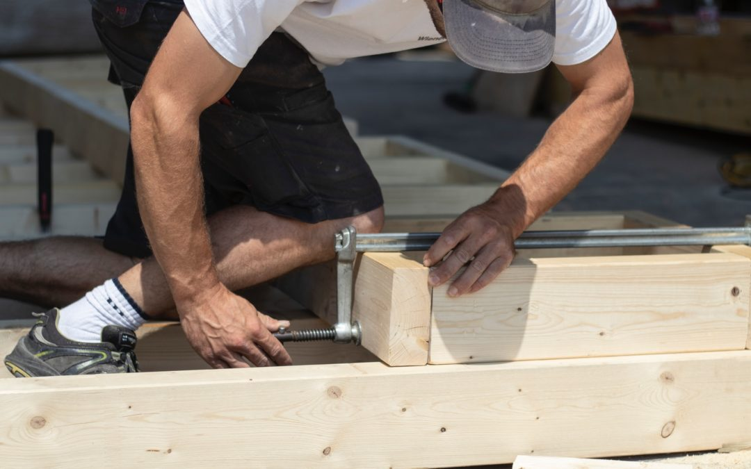 How to pass a Carpentry Skill Assessment
