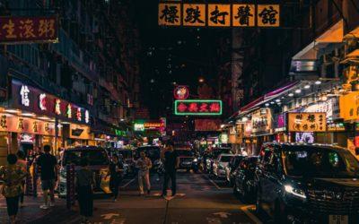 Hong Kong Citizens Australian Visa Opportunities