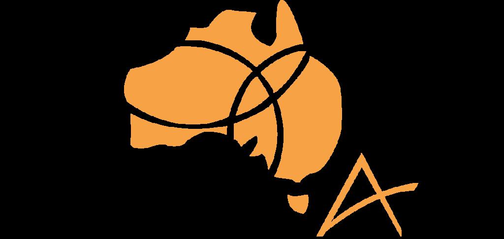 Pathway to Aus Logo