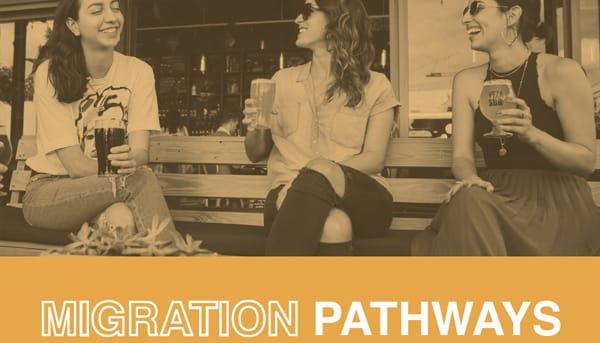 ebook migration pathways