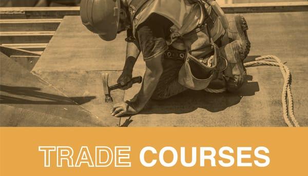 ebook trade courses