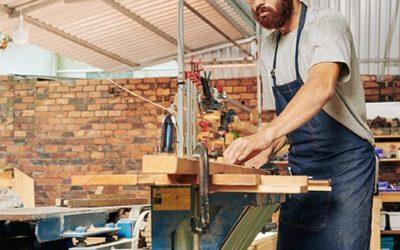 Apprenticeship in Australia
