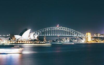 Top Trade Courses in Sydney, Australia