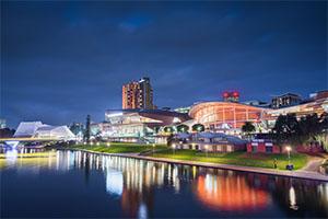 Trade Courses - Adelaide