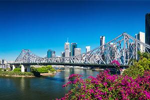 Trade Courses - Brisbane