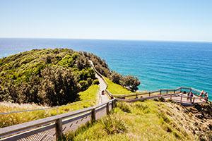 Trade Courses - Byron Bay