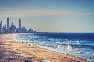 Trade Courses - Gold Coast