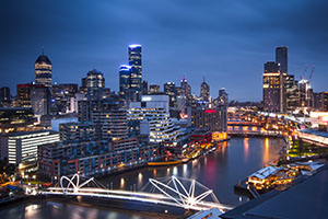 Trade Courses - Melbourne