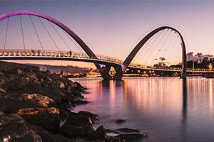 Trade Courses - Perth