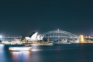 Trade Courses - Sydney