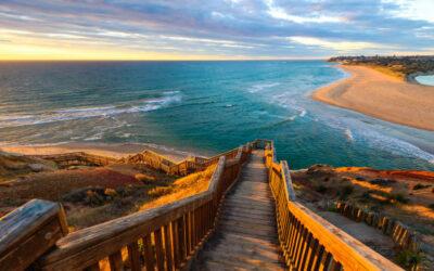 South Australia Migration